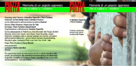 piazza-pulita