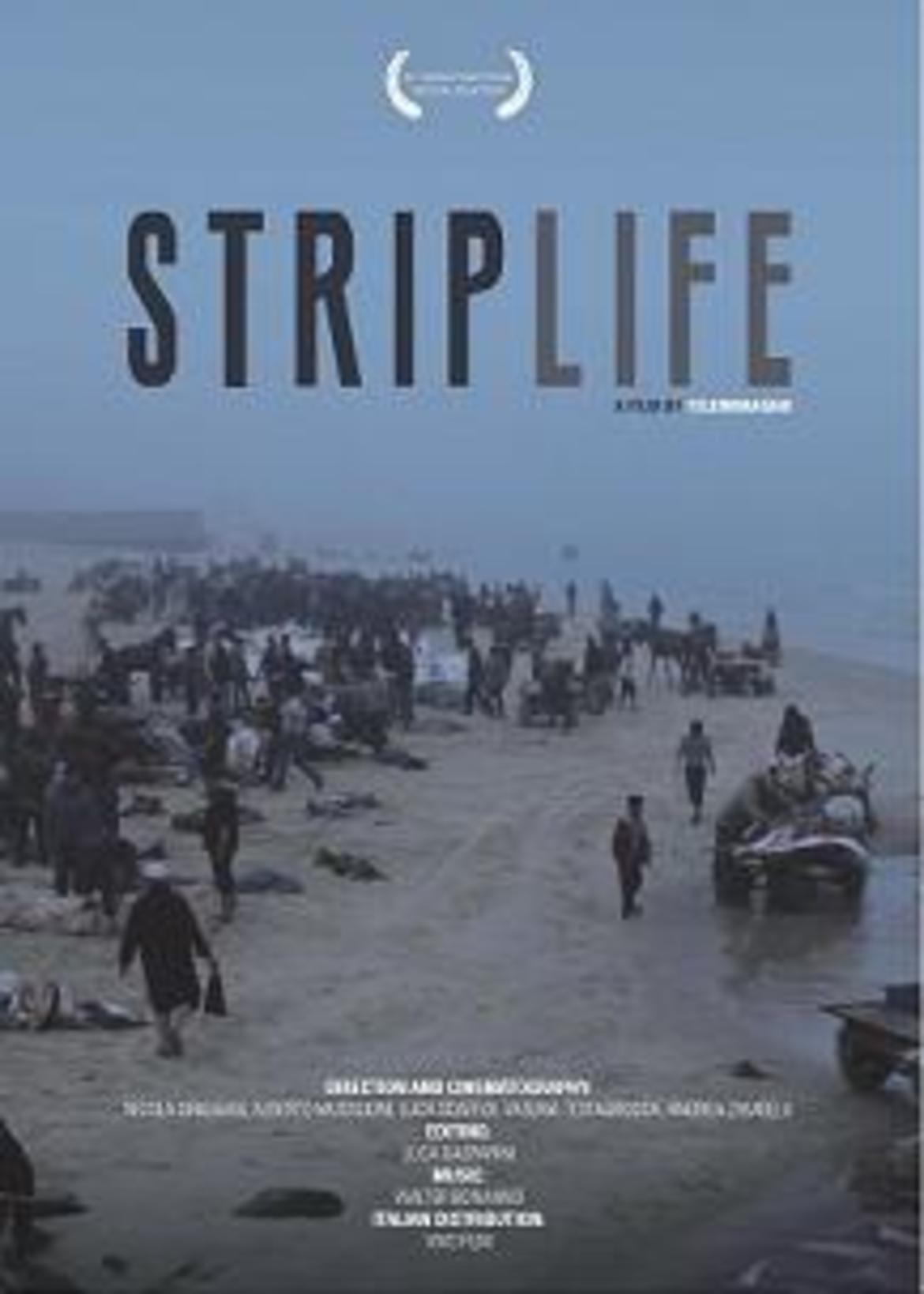 Striplife.-Gaza-in-a-Day_imagefullwide