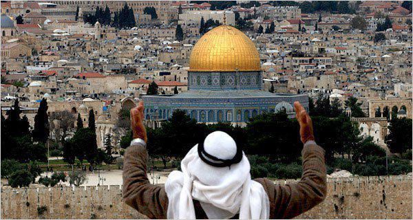al-aqsa-moasque-arab-praying