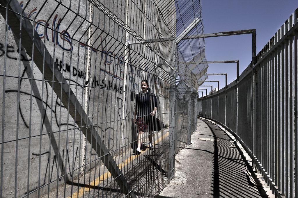 palestina-muro