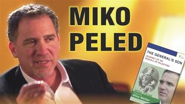 Miko-Peled
