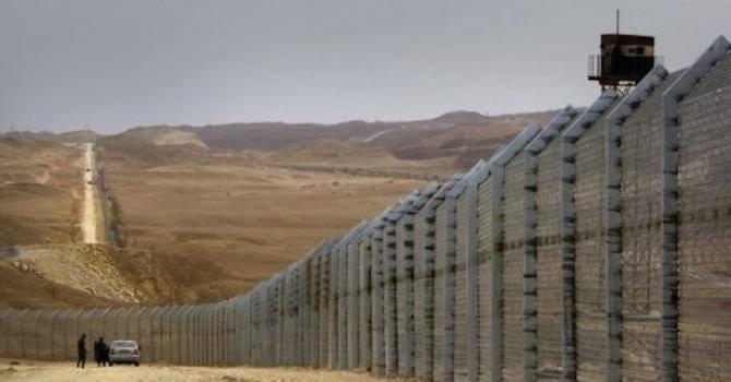 Risultato immagini per muro israel